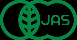 現行の有機JASマーク
