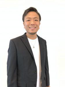 監修者C'zhair 代表伊藤智宏様