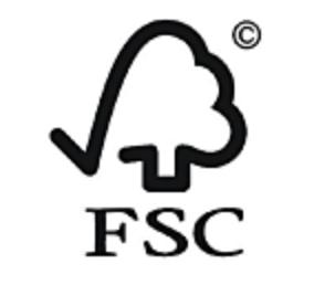 FSC認証制度